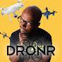 DRONR DRONE COMMUNITY