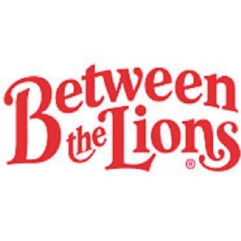 Between The Lions: What's Cooking