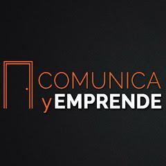 Comunica y Emprende