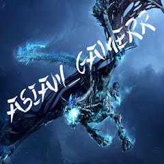 Asian_Gamerr