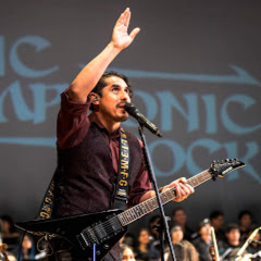 Epic Symphonic Rock