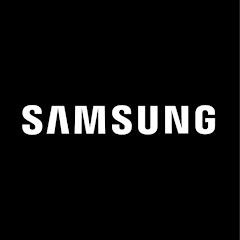 Samsung Österreich