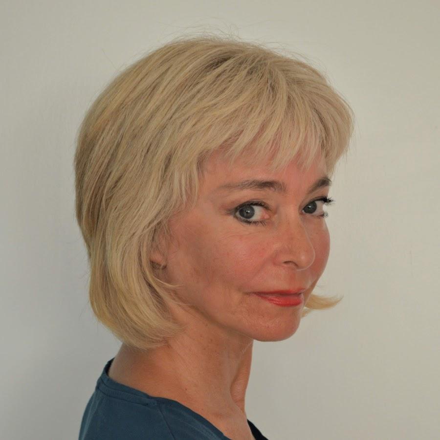 Lidia Marquis