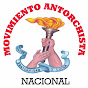 Movimiento Antorchista