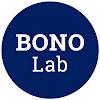 보노의 생산성 연구소