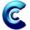 Cyber Career Coach TV