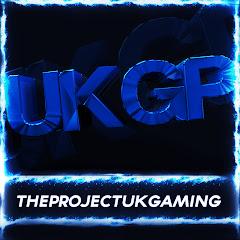 TheProjectUKGaming