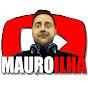 Mauroilha YT