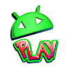 PLAY android