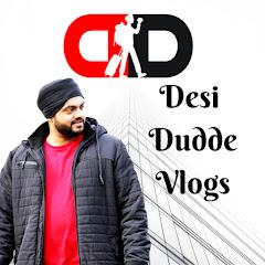 Krazzy Dudde Vlogs