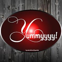 Yummyyy y