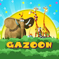 Channel of Gazoon - Official Channel