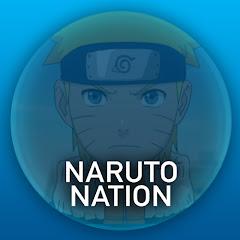 Naruto Nation