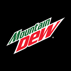 MountainDewIndia
