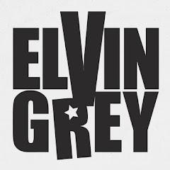 Grey Elvin