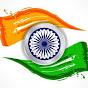 indianuser.com