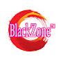 BlackZone™