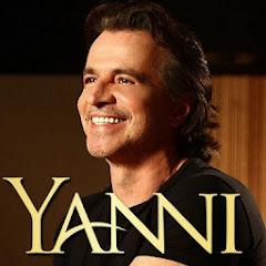 Yanni Fan Music Videos