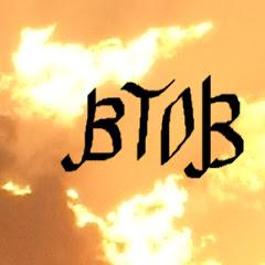BTOB perrine melody