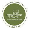 Igreja Presbiteriana de Aracaju