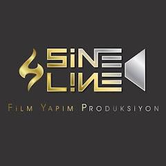 SineLine Film Yapım