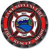Lake Stevens Fire