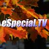 eSpecialTV