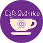 Café Quântico
