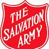 TheSalvationArmySG