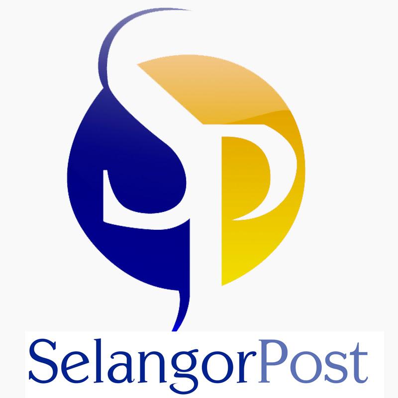 Selangor Post