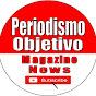 PeriodismoObjetivoNoticias
