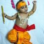 Naghulan Entertainment