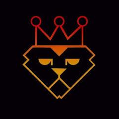 King Kuda