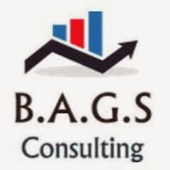 Bags Consulting