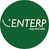 CenterForERP