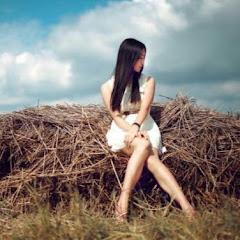 Xian Zhu