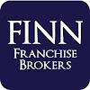 FranchiseBrokers