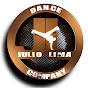 Julio Lima Company