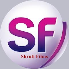 Shruti Films