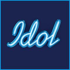 Idol Sverige i TV4