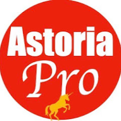Astoria MA