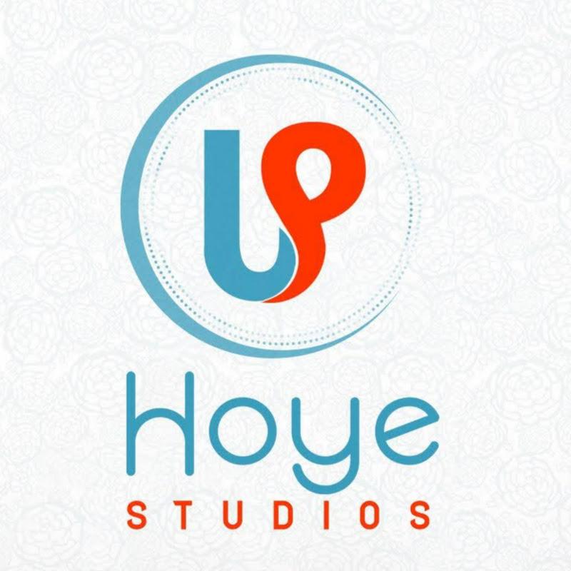 HOYE STUDIOS