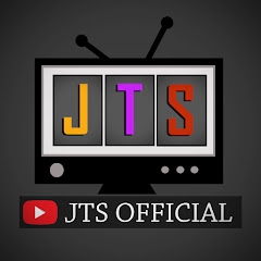 jts official