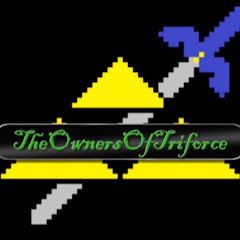 TheOwnersOfTriforce