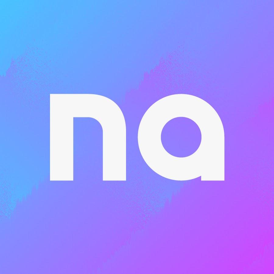 e60677fbd5d nanoid - YouTube