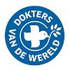 Dokters van de Wereld Nederland