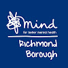 RichmondBoroughMind