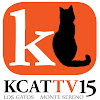 KCAT TV 15