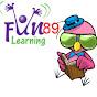 FUN LEARNING 89