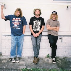 Skegss Band